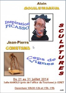 2014-07 EXPO CERET 2