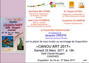 Carton invitation 2017 en Jpeg