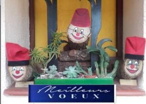 VOEUX  5