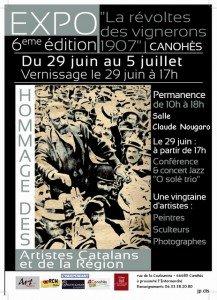 affiche-claude-nougaro-217x300