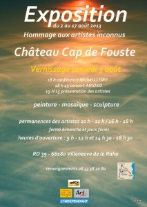 affiche-expo-213x300