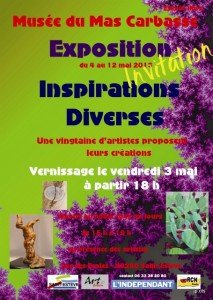 invitation-mas-carbasse-213x300